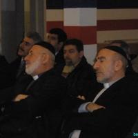 2008-12-27_-_Vortrag_Sait_Yildiz_Guetersloh-0011