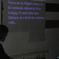 2008-12-27_-_Vortrag_Sait_Yildiz_Guetersloh-0013