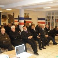 2008-12-27_-_Vortrag_Sait_Yildiz_Guetersloh-0024