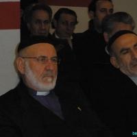 2008-12-27_-_Vortrag_Sait_Yildiz_Guetersloh-0026