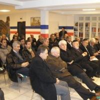 2008-12-27_-_Vortrag_Sait_Yildiz_Guetersloh-0029