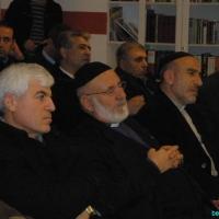 2008-12-27_-_Vortrag_Sait_Yildiz_Guetersloh-0030