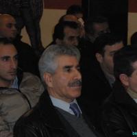 2008-12-27_-_Vortrag_Sait_Yildiz_Guetersloh-0032
