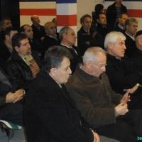 2008-12-27_-_Vortrag_Sait_Yildiz_Guetersloh-0033
