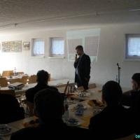 2008-12-28_-_Vortrag_Sait_Yildiz_Kirchardt-0002