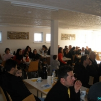 2008-12-28_-_Vortrag_Sait_Yildiz_Kirchardt-0003