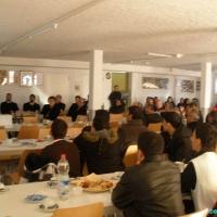 2008-12-28_-_Vortrag_Sait_Yildiz_Kirchardt-0007