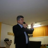 2009-01-02_-_Vortrag_Sait_Yildiz_Amriswil-0003