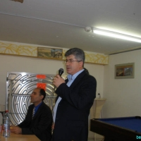 2009-01-02_-_Vortrag_Sait_Yildiz_Amriswil-0004