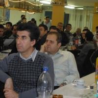 2009-01-02_-_Vortrag_Sait_Yildiz_Amriswil-0007