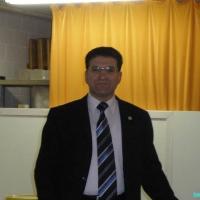 2009-01-02_-_Vortrag_Sait_Yildiz_Amriswil-0012