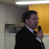 2009-01-02_-_Vortrag_Sait_Yildiz_Amriswil-0013