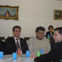 2009-01-02_-_Vortrag_Sait_Yildiz_Amriswil-0015