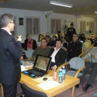 2009-01-02_-_Vortrag_Sait_Yildiz_Amriswil-0020
