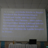 2009-01-04_-_Vortrag_Sait_Yildiz_Augsburg-0011