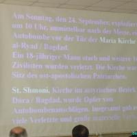 2009-01-04_-_Vortrag_Sait_Yildiz_Augsburg-0077