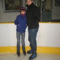 2009-01-06_-_Eislaufen-0003