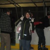 2009-01-06_-_Eislaufen-0004
