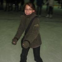 2009-01-06_-_Eislaufen-0009