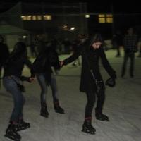 2009-01-06_-_Eislaufen-0022