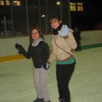2009-01-06_-_Eislaufen-0023