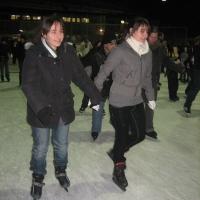 2009-01-06_-_Eislaufen-0027