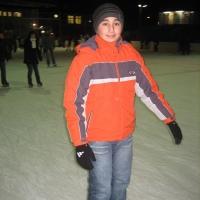 2009-01-06_-_Eislaufen-0028