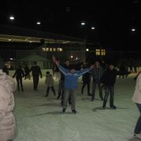 2009-01-06_-_Eislaufen-0030