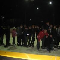 2009-01-06_-_Eislaufen-0039