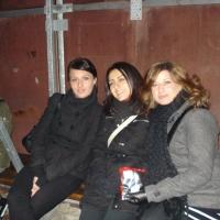 2009-01-06_-_Eislaufen-0042