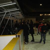 2009-01-06_-_Eislaufen-0045