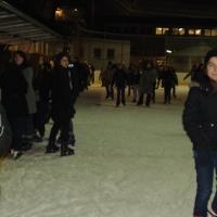 2009-01-06_-_Eislaufen-0046