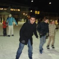 2009-01-06_-_Eislaufen-0048