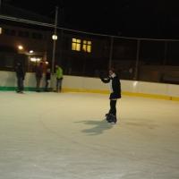 2009-01-06_-_Eislaufen-0050