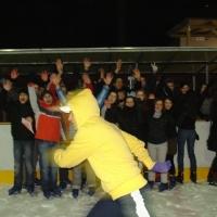 2009-01-06_-_Eislaufen-0053