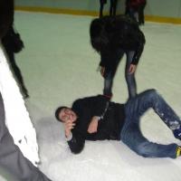 2009-01-06_-_Eislaufen-0055