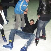 2009-01-06_-_Eislaufen-0056
