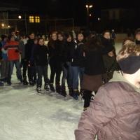 2009-01-06_-_Eislaufen-0060