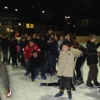2009-01-06_-_Eislaufen-0061