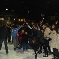 2009-01-06_-_Eislaufen-0062