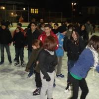 2009-01-06_-_Eislaufen-0063