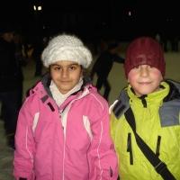 2009-01-06_-_Eislaufen-0064