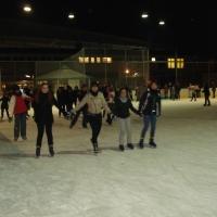 2009-01-06_-_Eislaufen-0066