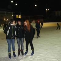 2009-01-06_-_Eislaufen-0071