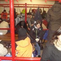 2009-01-06_-_Eislaufen-0072