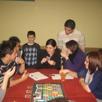 2009-01-06_-_Spieleabend-0030