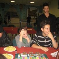 2009-01-06_-_Spieleabend-0031