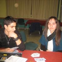 2009-01-06_-_Spieleabend-0040