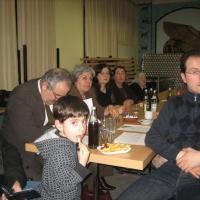2009-02-07_-_Gedenktag_Naum_Faik-0007