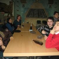 2009-02-07_-_Gedenktag_Naum_Faik-0008